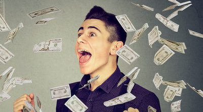 Lotería de Navidad 2017: ¿Cuánto dinero puedo ganar?