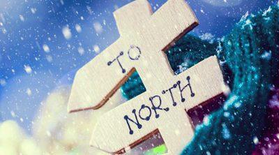 Navidad en los Países Nórdicos (I): Las tradiciones de Noruega y Suecia