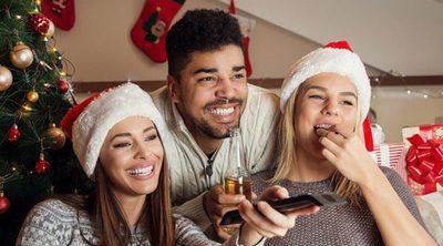 Los 10 mejores anuncios de Navidad de la historia