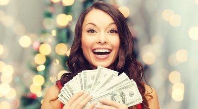 Lotería de Navidad 2018: Todo lo que debes saber