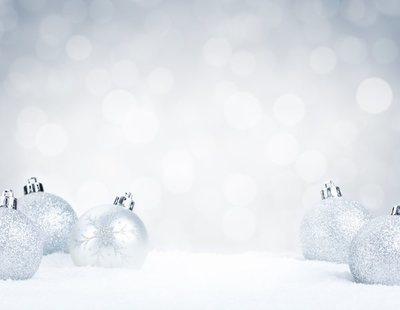 Cómo hacer adornos navideños caseros