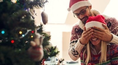 Tendencias de moda para Navidad 2018