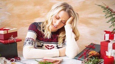 No me gusta la Navidad: ¿Cómo empezar a disfrutarla?