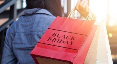 Black Friday: por qué es el mejor día para comprar los regalos de Navidad