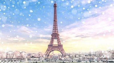 Día de los encendidos de las luces de Navidad 2018 en las ciudades más importantes
