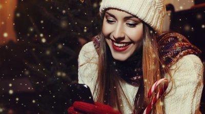 Los 20 mensajes para felicitar la Navidad por Whatsapp