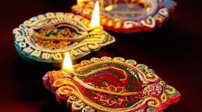 Diwali: así celebran la navidad los hindúes