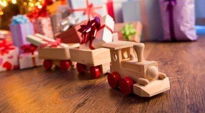 Los juguetes que más pedirán los niños esta Navidad 2018