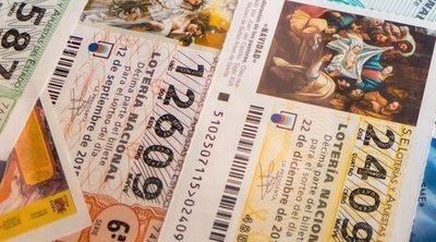 Lotería de Navidad o Lotería del Niño: ¿Cuál toca más?
