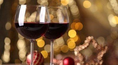 Cómo escoger los vinos más adecuados para la cena de Navidad