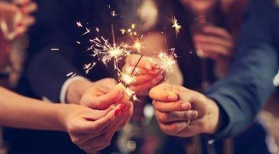 7 propósitos de Año Nuevo fáciles de conseguir