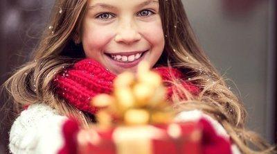Día de Reyes: cinco ideas originales para entregar los regalos a los niños