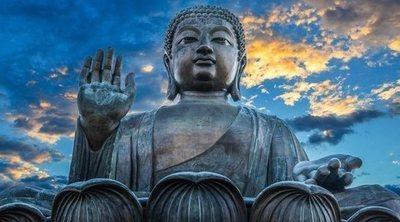 Bodhi Day: el evento que marca la Navidad budista