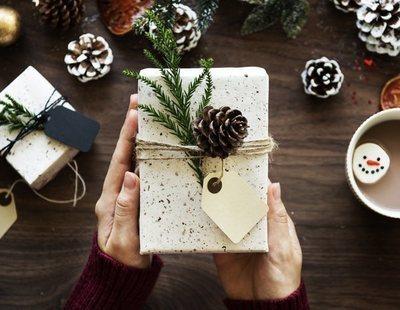 Feng Shui y Navidad
