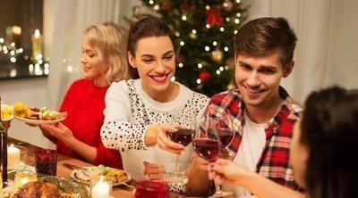 Cómo evitar los excesos de Navidad