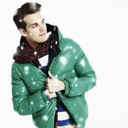 Blanco lanza una colección especial para Navidad 2011
