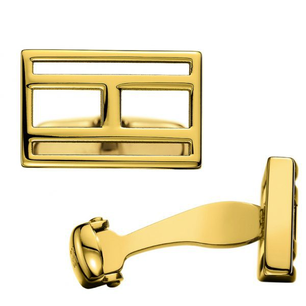 Nueva colección de Tommy Hilfiger Jewelry para esta Navidad 2011/2012