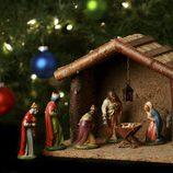 La tradición del Belén de Navidad