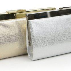 Bolsos de mano de la colección Navidad 2013 de Loeds