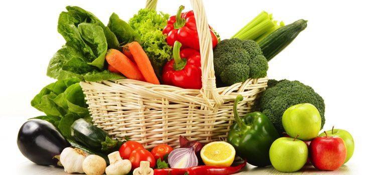 El pavo se puede rellenar con las verduras que más gusten a los comensales
